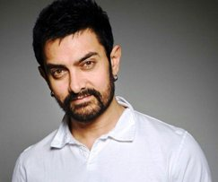 Actor Aamir Khan Contact Details, Whatsapp Number, Mobile Number, House Address, Email