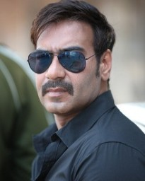 Actor Ajay Devgan Contact Details, Whatsapp Number, Mobile Number, House Address, Email