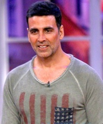 Actor Akshay Kumar Contact Details, Whatsapp Number, Mobile Number, House Address, Email
