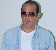 Actor Akshaye Khanna Contact Details, Whatsapp Number, Mobile Number, House Address, Email