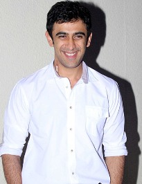 Actor Amit Sadh Contact Details, Whatsapp Number, Mobile Number, House Address, Email