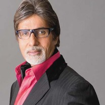 Amitabh Bachchan Contact Details, Whatsapp/Phone Number, House, Email