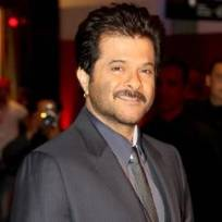Actor Anil Kapoor Contact Details, Whatsapp Number, Mobile Number, House Address, Email