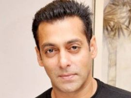 Actor Salman Khan Contact Details, Whatsapp/Phone Number, House, Email