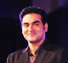 Actor Arbaaz Khan Contact Details, Whatsapp Number, Mobile Number, House Address, Email