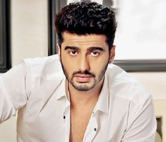 Actor Arjun Kapoor Contact Details, Whatsapp Number, Mobile Number, House Address, Email