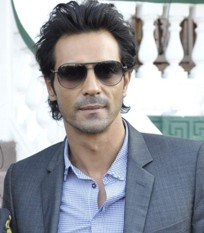 Actor Arjun Rampal Contact Details, Whatsapp Number, Mobile Number, House Address, Email