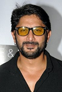 Actor Arshad Warsi Contact Details, Whatsapp Number, Mobile Number, House Address, Email