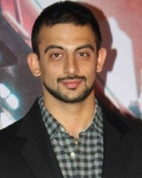 Actor Arunoday Singh Contact Details, Whatsapp Number, Mobile Number, House Address, Email