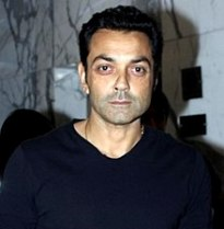 Actor Bobby Deol Contact Details, Whatsapp Number, Mobile Number, House Address, Email