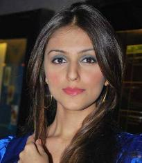 Actress Aarti Chhabria Contact Details, Whatsapp Number, Mobile Number, House Address, Email