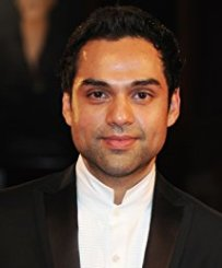 Actor Abhay Deol Contact Details, Whatsapp/Mobile Number, House Address, Email