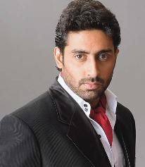 Actor Abhishek Bachchan Contact Details, Whatsapp/Mobile Number, House Address, Email