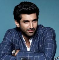 Actor Aditya Roy Kapur Contact Details, Whatsapp/Mobile Number, House Address, Email