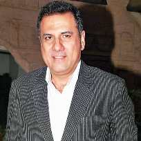 Actor Boman Irani Contact Details, Whatsapp Number, Mobile Number, House Address, Email