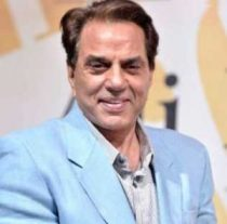 Actor Dharmendra Contact Details, Whatsapp Number, Mobile Number, House Address, Email