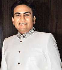 Actor Dilip Joshi Contact Details, Whatsapp Number, Mobile Number, House Address, Email