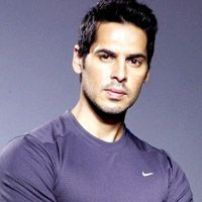 Actor Dino Morea Contact Details, Whatsapp Number, Mobile Number, House Address, Email