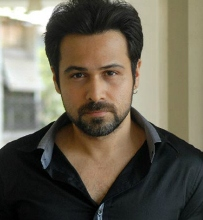 Actor Emraan Hashmi Contact Details, Whatsapp Number, Mobile Number, House Address, Email