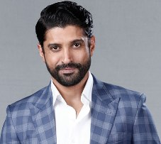 Actor Farhan Akhtar Contact Details, Whatsapp Number, Mobile Number, House Address, Email
