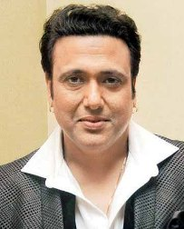Actor Govinda Contact Details, Whatsapp Number, Mobile Number, House Address, Email