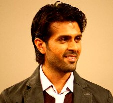 Actor Harman Baweja Contact Details, Whatsapp Number, Mobile Number, House Address, Email