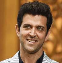 Actor Hrithik Roshan Contact Details, Whatsapp/Mobile Number, House Address, Email