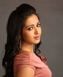Actress Catherine Tresa Contact Details, Whatsapp/Mobile Number, House Address, Email
