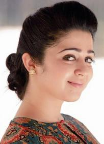 Actress Charmy Kaur Contact Details, Whatsapp/Mobile Number, House Address, Email