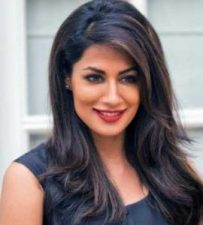 Actress Chitrangada Singh Contact Details, Whatsapp/Mobile Number, House Address, Email