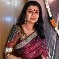 Actress Debashree Roy Contact Details, Foundation/House Address, Email