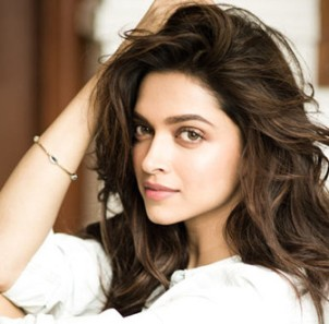 Actress Deepika Padukone Contact Details, House Address, Whatsapp/Mobile Number, Email