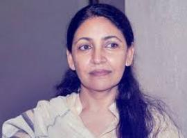 Actress Deepti Naval Contact Details, Whatsapp/Mobile Number, House Address, Website