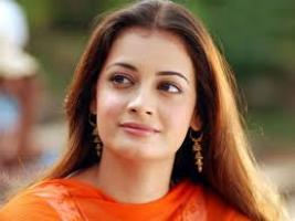 Actress Dia Mirza Contact Details, Management Phone Number, House Address, Email