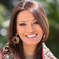 Actress Diana Hayden Contact Details, House Address, Email, Website