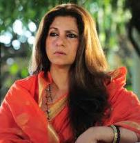 Actress Dimple Kapadia Contact Details, Home Town, House Address, Email
