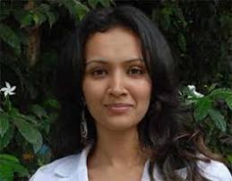 Actress Dipannita Sharma Contact House Address, Home Town, Phone Number