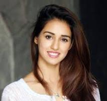 Actress Disha Patani Contact Details, House Address, Management Email