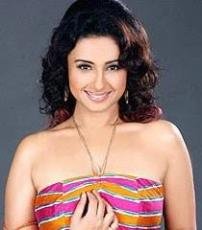 Actress Divya Dutta Contact Address, Phone Number, House Address, Email