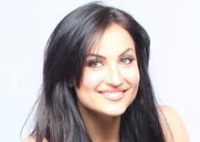 Actress Elli Avram Contact Details, Contact House Address, Social Network