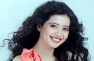 Actress Ena Saha Contact Address, Personal Information, House Address, Social