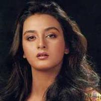 Actress Farah Naaz Contact Details, Contact House Address, Social