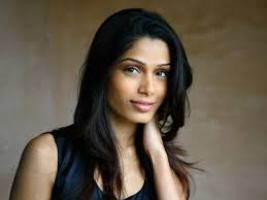 Actress Freida Pinto Contact Details, House Address, Email, Website
