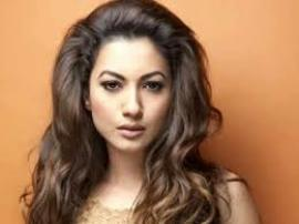 Actress Gauhar Khan Contact Details, Current Location, House Address, Email