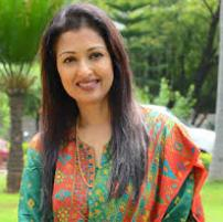 Actress Gautami Contact Details, Foundation, House Address, Email, Website