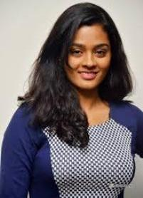 Actress Gayathrie Contact Details, Home Town, Current House Address, Social Pages