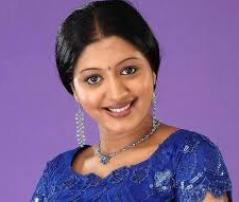 Actress Gopika Contact Details, Residence House Address, Biography