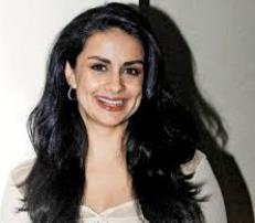 Actress Gul Panag Contact Details, House/Management Address, Email, Website