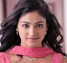 Actress Haripriya Contact Details, Biography, Social Profiles