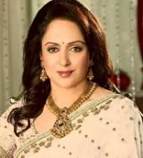 Actress Hema Malini Contact Phone/Mobile Number, Permanent/Present House Address, Email
